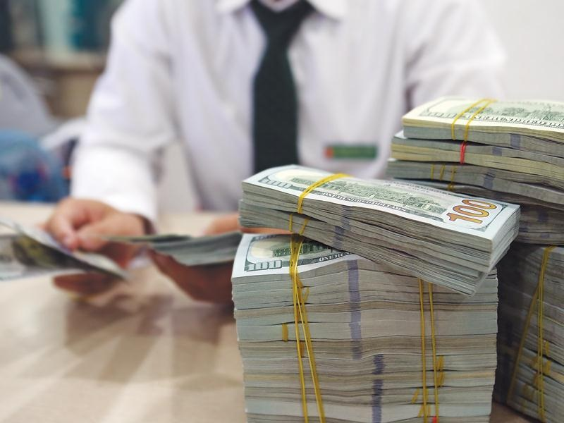 How to start Forex Exchanging In Your House in Vietnam 2019?