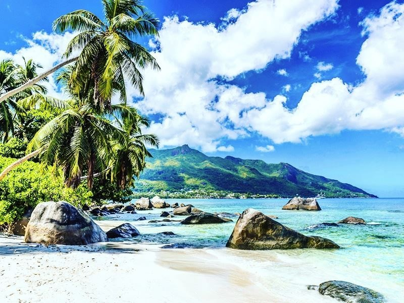 The Very Best 8 Islands In Seychelles Which Will Complete Your Trip