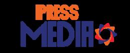I Press Media