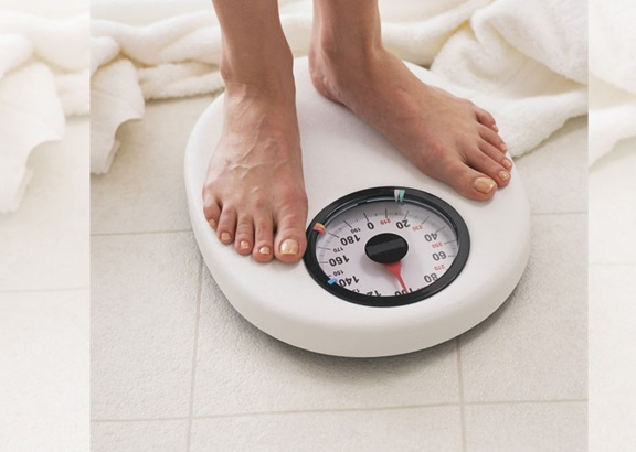 10 Ways of Losing Weight