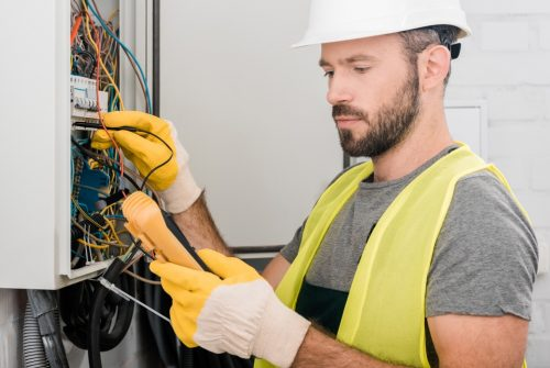 Helpful Electrician Information That May Be Useful