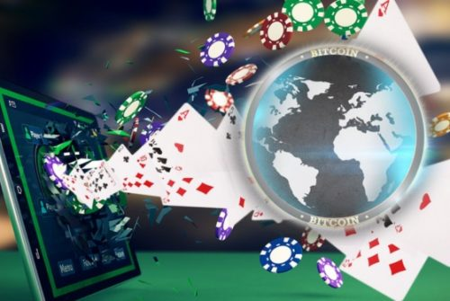 Step by step instructions to pick the best bookmaker: