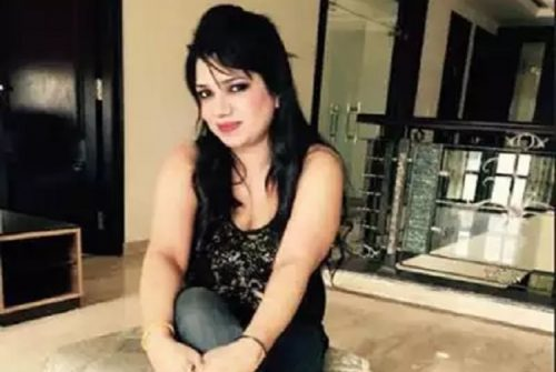 Grab the Ultimate Love of Chandigarh and Mohali Escort Service