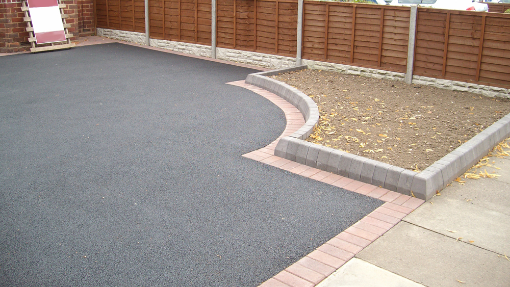 How to Design Your Ideal Driveway