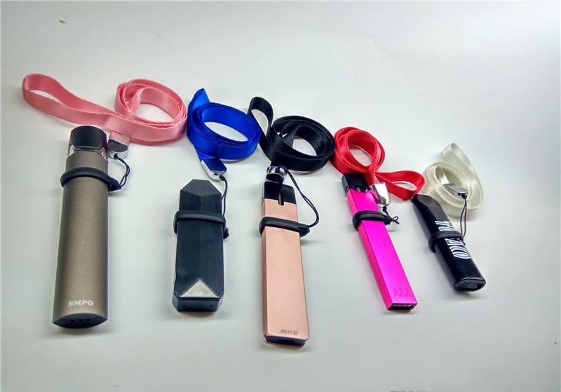 The best way to identify the Authenticity And Sturdiness inside the Custom Lanyards Supplier!