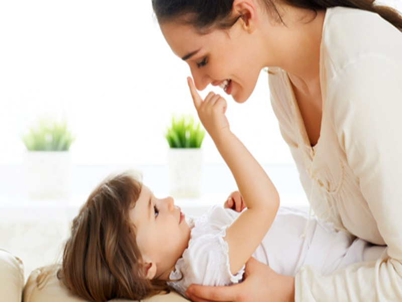 Homeopathy is Safe And Effective For Kids