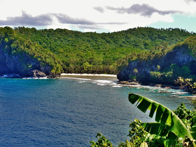 Top Three Interesting Things you can do in Samoa Islands