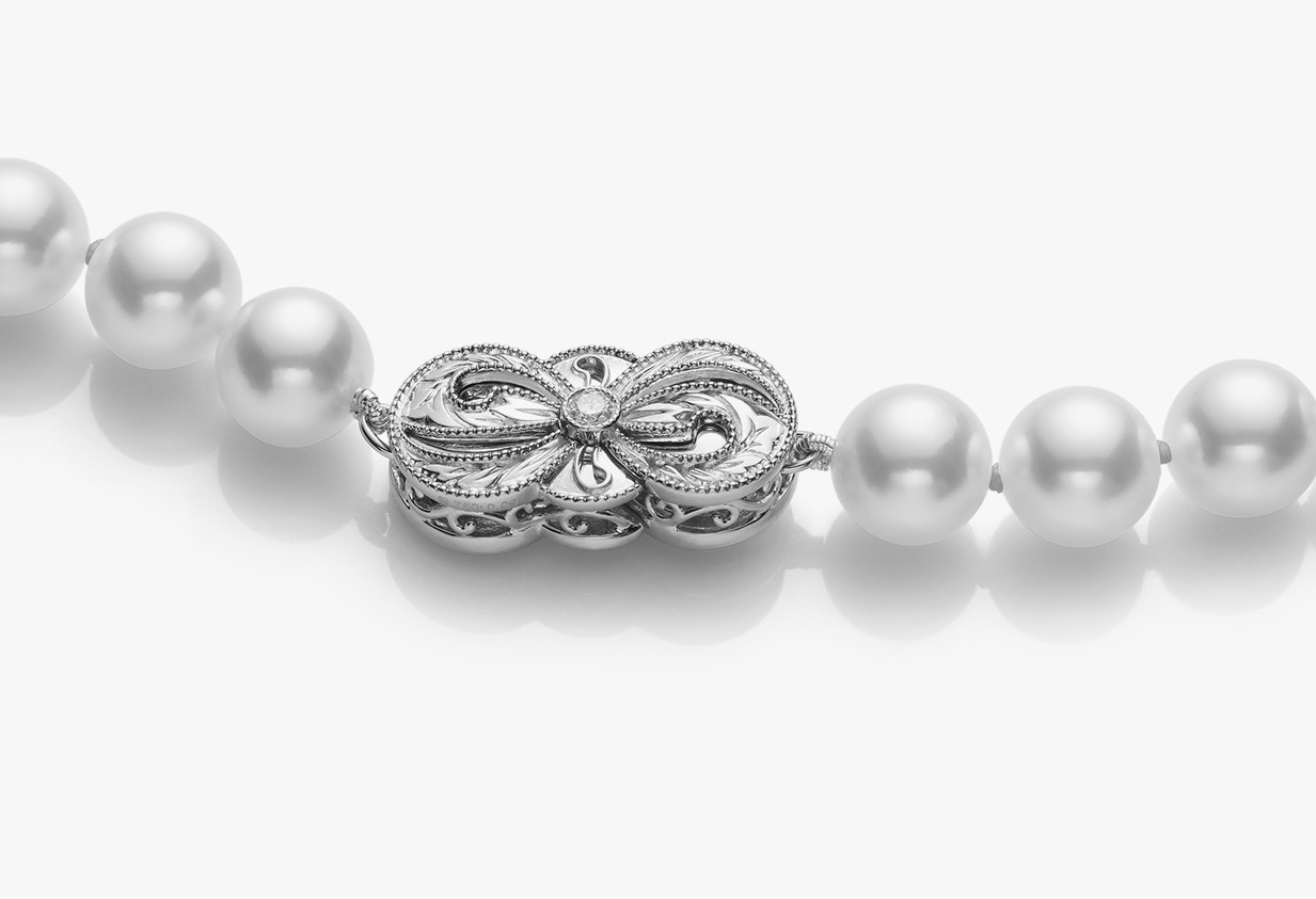Tips to Know the Type of Pearl Suitable for Customized Jewels