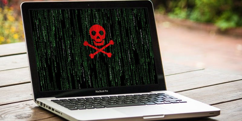 Important Role of Antivirus Software for Mac