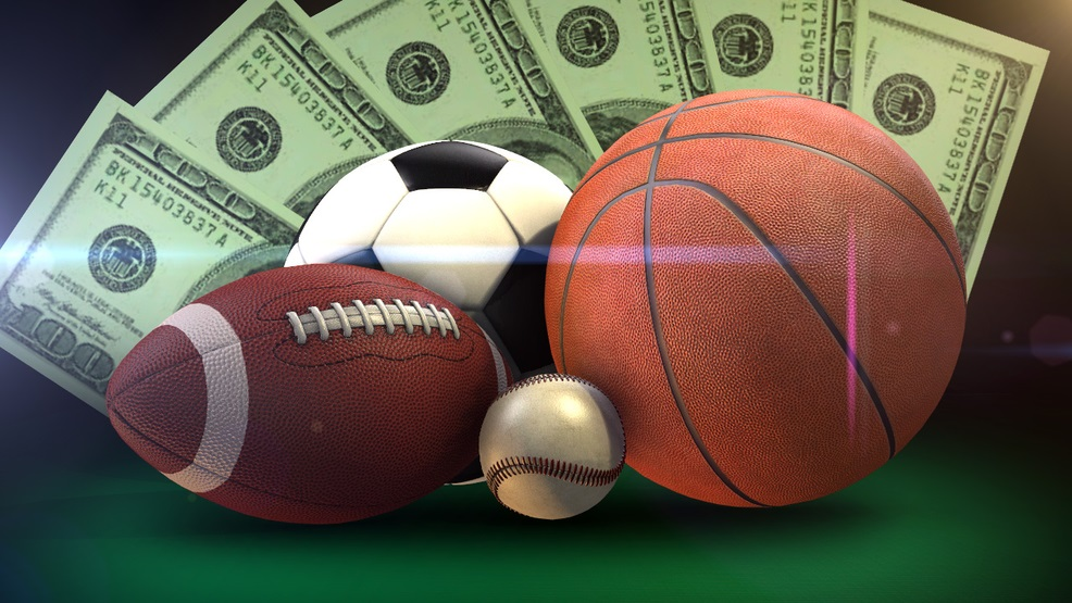Sports Betting Introduction and Basics