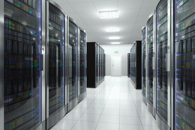 Will Reseller Hosting Work Well For Your Growing Business?