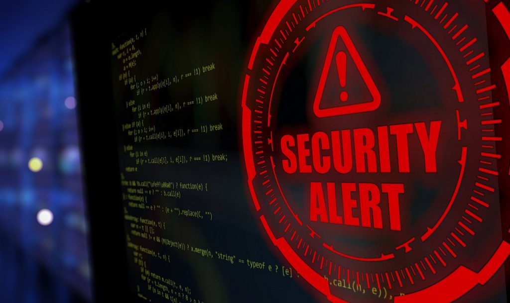 How to Reduce your Likelihood of Experiencing a Security Breach?