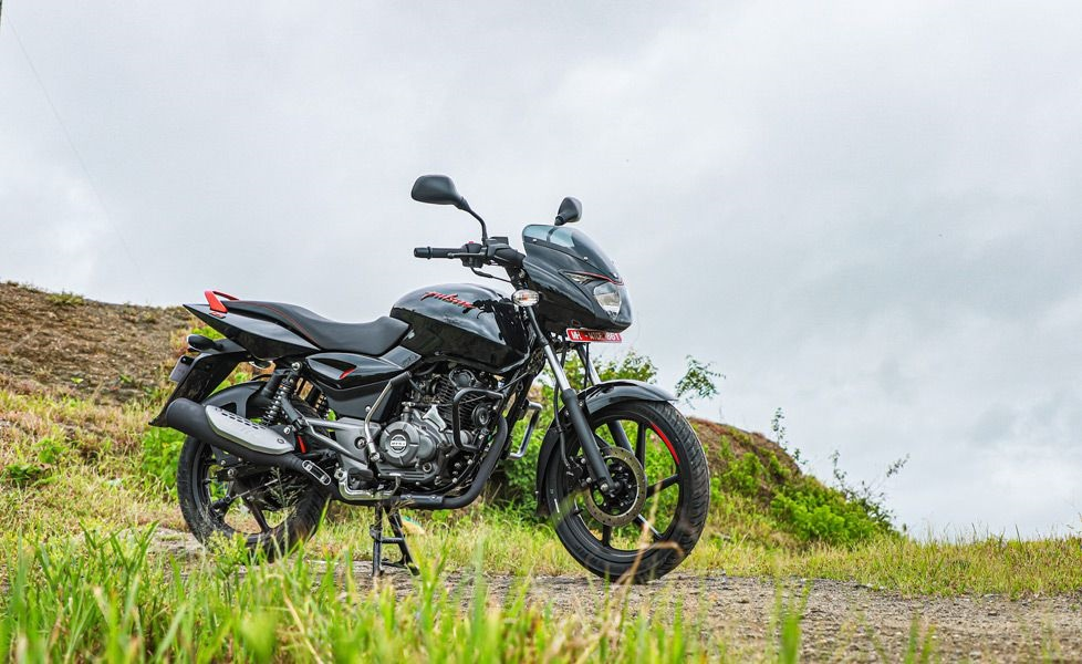 Bajaj Pulsar 125 Neon: Everything You Need To Know
