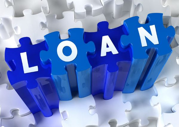 Top 5 Banks Currently Offering The Lowest Personal Loan Rates