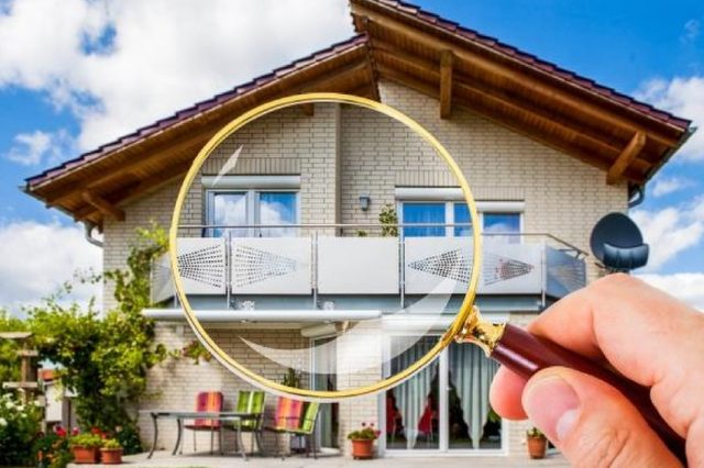 If you are buying a new home, here are some pest control advices you should read