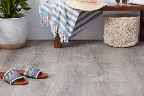 What Is The Benefits of Linoleum Flooring?