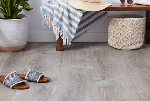 What Is The Benefits of Linoleum Flooring?