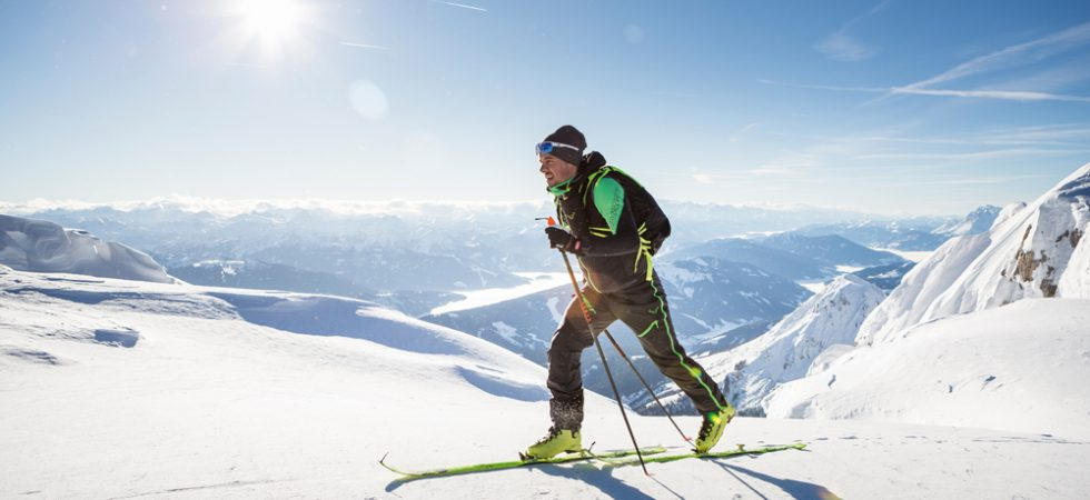 Perfect Ski Equipment – Everything You Need To Know When Choosing The Ideal Type Of Ski Wax