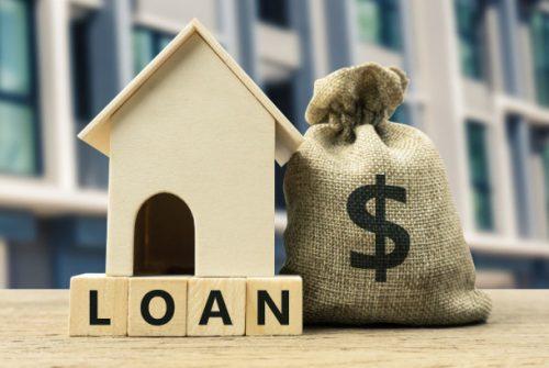 How Do Singapore Business Loan Work