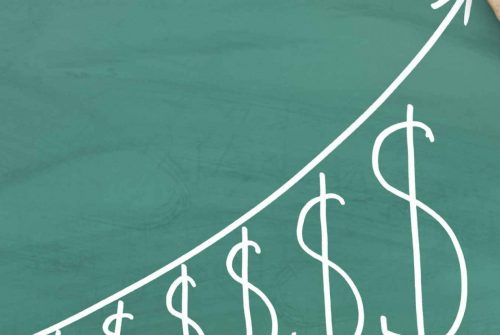 3 Useful Ways You Can Determine Business Growth Opportunities