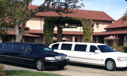 Choosing the Best Limo Service – What to Do?