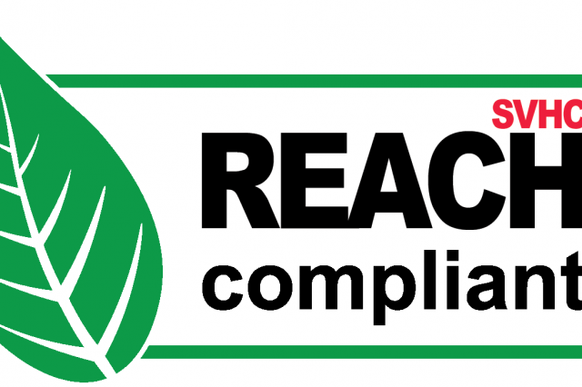 How do You Understand What You Need: REACH or RoHS?