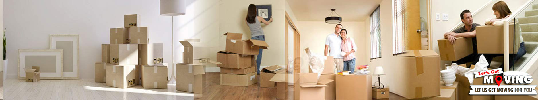 Dos And Don'ts While Hiring A Moving Company