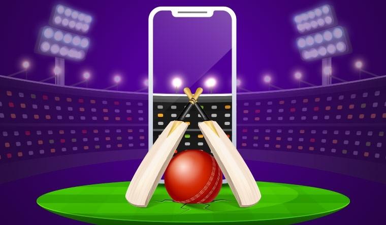 Tips for scoring high in fantasy cricket